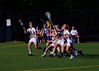 Summit Girls vs Westfied  UCT Semi May 12 2011 @ SHS  37556