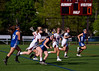 Summit Girls vs Westfied  UCT Semi May 12 2011 @ SHS  37558
