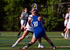 Summit Girls vs Westfied  UCT Semi May 12 2011 @ SHS  37579