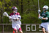 Summit Lax vs Delbarton 9-5 Apr 30 2011 @ Metro  36533