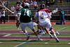 Summit Lax vs Delbarton 9-5 Apr 30 2011 @ Metro  36527