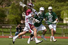 Summit Lax vs Delbarton 9-5 Apr 30 2011 @ Metro  36541