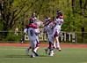 Summit Lax vs Delbarton 9-5 Apr 30 2011 @ Metro  36524