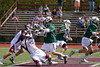Summit Lax vs Delbarton 9-5 Apr 30 2011 @ Metro  36528