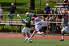 Summit Lax vs Delbarton 9-5 Apr 30 2011 @ Metro  36545