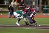 Summit Lax vs Delbarton 9-5 Apr 30 2011 @ Metro  36566