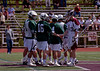 Summit Lax vs Delbarton 9-5 Apr 30 2011 @ Metro  36513