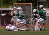 Summit Lax vs Delbarton 9-5 Apr 30 2011 @ Metro  36542