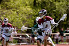 Summit Lax vs Delbarton 9-5 Apr 30 2011 @ Metro  36532