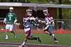 Summit Lax vs Delbarton 9-5 Apr 30 2011 @ Metro  36569