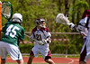 Summit Lax vs Delbarton 9-5 Apr 30 2011 @ Metro  36531