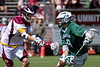 Summit Lax vs Delbarton 9-5 Apr 30 2011 @ Metro  36547