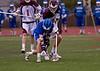 Summit Lax vs Westfield 5-1 Apr 6 2011 @ Metro  34891