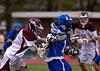 Summit Lax vs Westfield 5-1 Apr 6 2011 @ Metro  34866