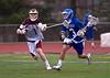 Summit Lax vs Westfield 5-1 Apr 6 2011 @ Metro  34869