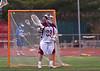 Summit Lax vs Westfield 5-1 Apr 6 2011 @ Metro  34868