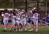 Summit Lax vs Westfield 5-1 Apr 6 2011 @ Metro  34892