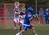 Summit Lax vs Westfield 5-1 Apr 6 2011 @ Metro  34888