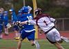 Summit Lax vs Westfield 5-1 Apr 6 2011 @ Metro  34867