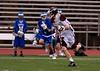 Summit Lax vs Westfield 5-1 Apr 6 2011 @ Metro  34865