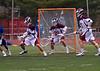 Summit Lax vs Westfield 5-1 Apr 6 2011 @ Metro  34864