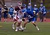 Summit Lax vs Westfield 5-1 Apr 6 2011 @ Metro  34890