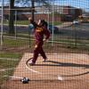 Track & Field @ Westfield Apr 18  6481