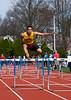 Track & Field @ Westfield Apr 18  6506