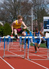 Track & Field @ Westfield Apr 18  6490