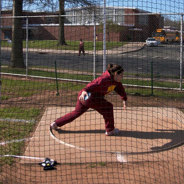 Track & Field @ Westfield Apr 18  6471