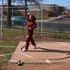 Track & Field @ Westfield Apr 18  6479