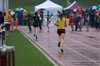 Track & Field @ Madison Apr 11  5774