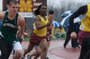 Track & Field @ Madison Apr 11  5737