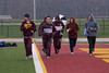 Track & Field @ Madison Apr 11  5776