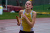 Track & Field @ Madison Apr 11  5769