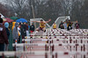 Track & Field @ Madison Apr 11  5702