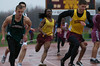 Track & Field @ Madison Apr 11  5736