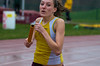 Track & Field @ Madison Apr 11  5770