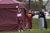 Track & Field @ Madison Apr 11  5691