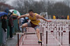 Track & Field @ Madison Apr 11  5713