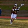 JV Lacrosse vs Morris Hills Apr15 @ MHills  6270