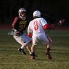 JV Lacrosse vs Morris Hills Apr15 @ MHills  6271