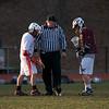 JV Lacrosse vs Morris Hills Apr15 @ MHills  6277