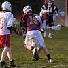 JV Lacrosse vs Morris Hills Apr15 @ MHills  6269