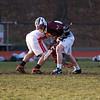 JV Lacrosse vs Morris Hills Apr15 @ MHills  6279