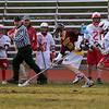 JV Lacrosse vs Morris Hills Apr15 @ MHills  6262