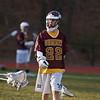 JV Lacrosse vs Morris Hills Apr15 @ MHills  6260