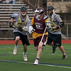 Summit Varsity Lax vs Hopewell Valley Mar 27 @ Metro  4963