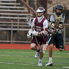 Summit Varsity Lax vs Hopewell Valley Mar 27 @ Metro  4982