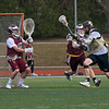 Summit Varsity Lax vs Hopewell Valley Mar 27 @ Metro  4957